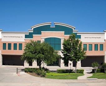 City Of Dallas Careers >> Santa Cruz Animal Health